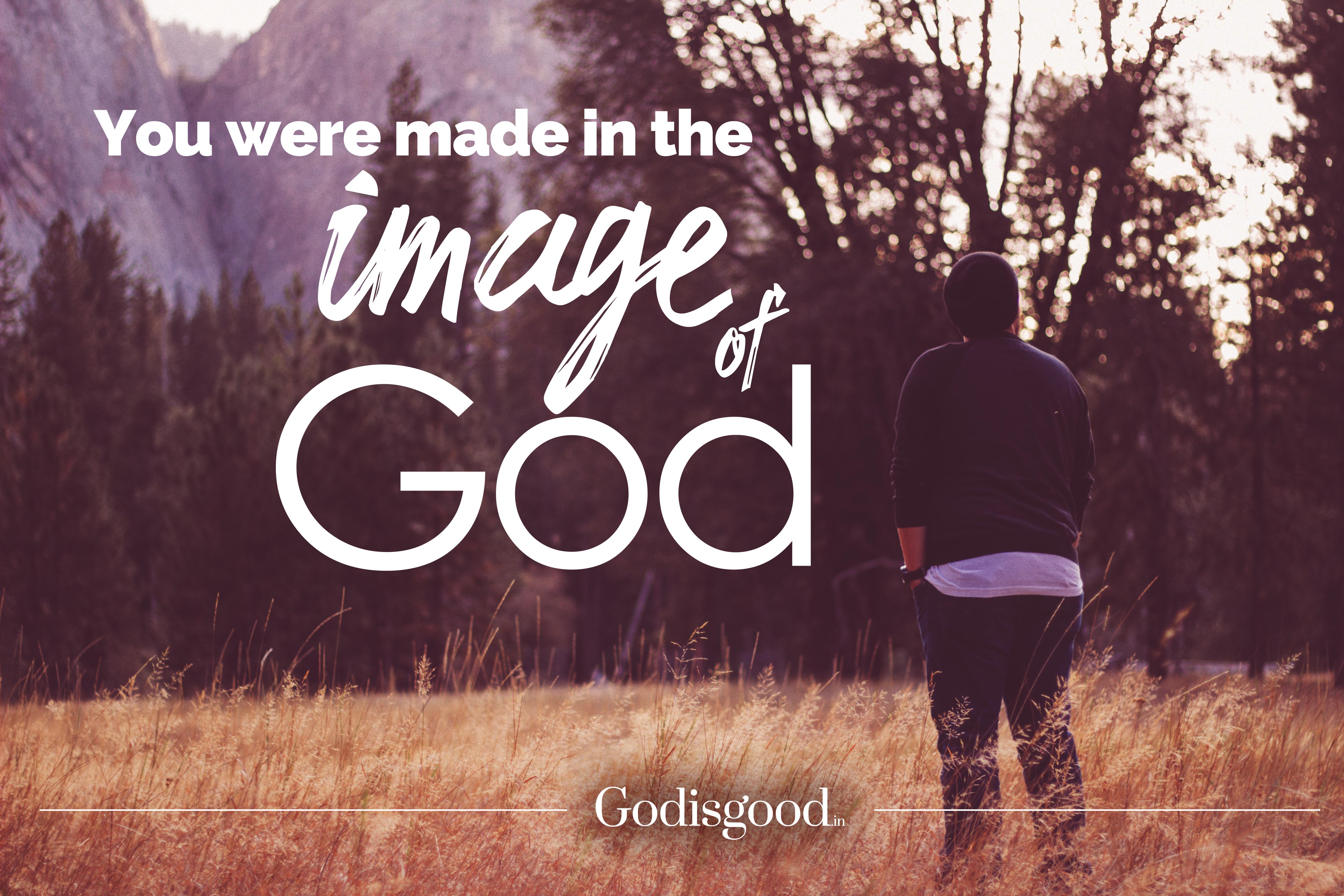 A Prayer for God's Design By Matt Chandler